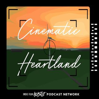Ep 43: Cashing Out and Filmmaking in Northwest Indiana with Alex Srednoselac