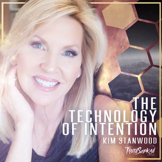 Kim Stanwood Terranova | The Technology of Intention