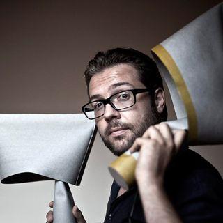 Puntata 1 - Professione Designer