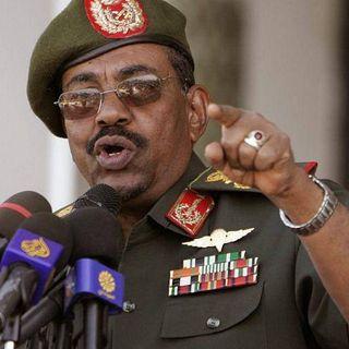 Il processo a Bashir e il nuovo corso in Sudan