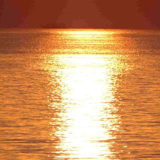 974 Racconti di viaggio dei lettori le nostre vacanze - Corfu'