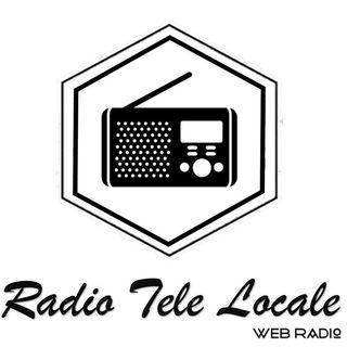 Radio Tele Locale - Presentazione Palinsesto della NONA STAGIONE | #evergreen
