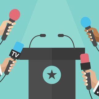 La importancia de que los políticas sepan de Comunicación Política
