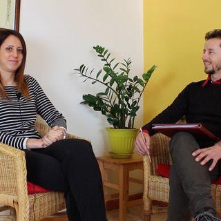 Bambini aggressivi che fare? Intervista alla dr.ssa Francesca Federici