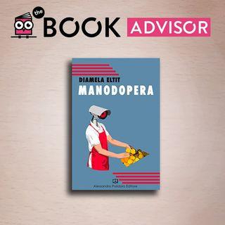 """""""Manodopera"""" di Diamela Eltit: gli effetti del capitalismo sul corpo e le menti umane"""