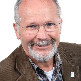LIVE Show - Dr. Lange talks about HD Webinar!