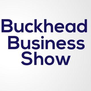 Buckhead Business Show Episode 002