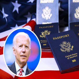 U.S.A : Citizenship Possibility For About 11 Million Undocumented Immigrants