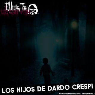 04 - Los Hijos de Dardo Crespi