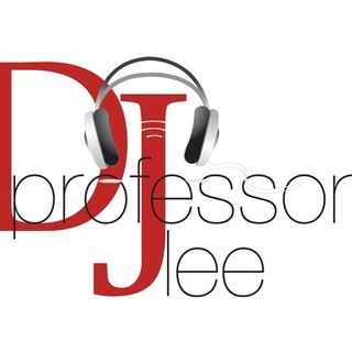 DJ Lee Salsa Mix 1015