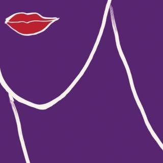"""Patrice Avella presenta """"Modigliani, l'amore e Paris"""""""