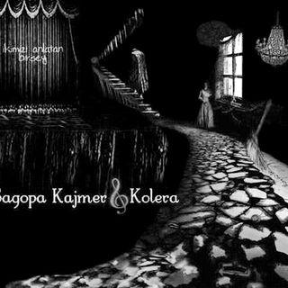 Sagopa Kajmer - Yarım Gönülle Bir Öpüş