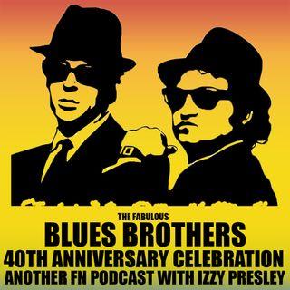 Blues Brothers Drunken Summit - Paul Gargano Tim Mangione