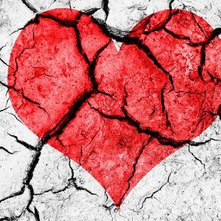 Episode 13 - Vulnerability Talk - Childhood Trauma,Empaths, Narcissists