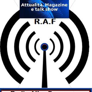 Radio.Altre.Frequenze News