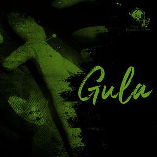 Gula (Historias De Terror)