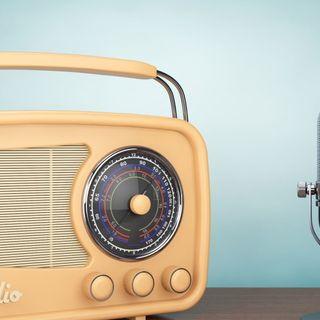 La radio libera la mente!