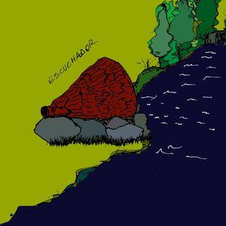 Perimontun - Podcasts quillecanos
