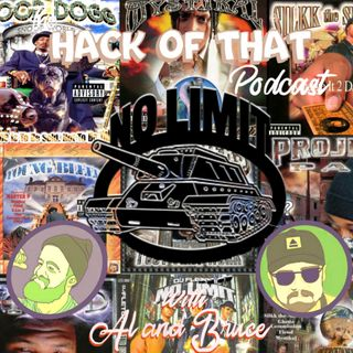 The Hack Of No Limit Records - Episode 27