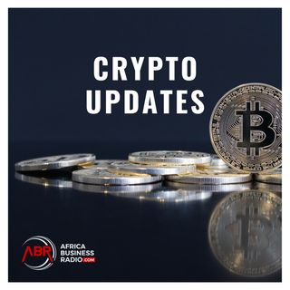 Crypto-Currency Update For Mid day Tuesday 21st September 2021