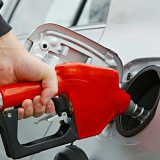 Hacienda suprime estímulo fiscal a gasolina Premium