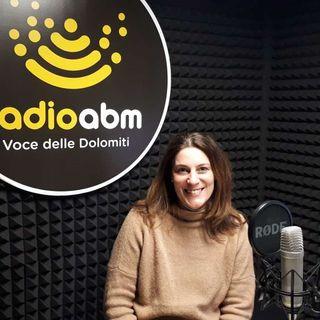 Elisa Dalla Rossa - Associazione YolAndre