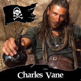 05 - Charles Vane