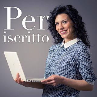 Sinossi, nota biografica e consigli per presentare un libro alla casa editrice - Stefania Crepaldi