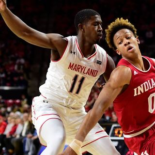 Go B1G or Go Home: Can the Big Ten get more than 8 teams in March Madness?