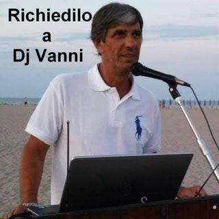 Richiedilo a Dj Vanni #069