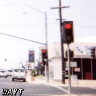 WAYT EP. 120