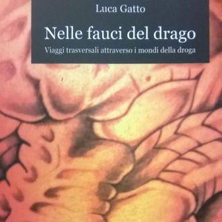 Luca Gatto - Nelle fauci del drago