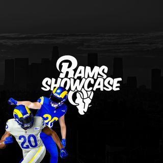 Rams Showcase - Uniform and Schedule Breakdown