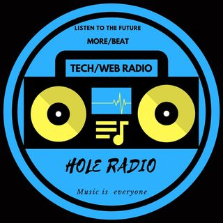 Shining Techno Story Mixed Roby.C Hole Radio Radio Web