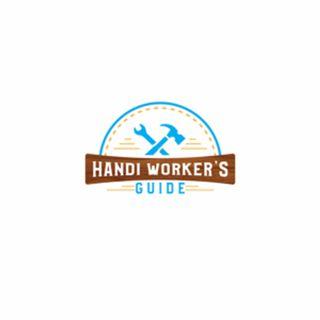 Handi Workers Gardening