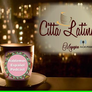 Citta Latina y Hablemos Español