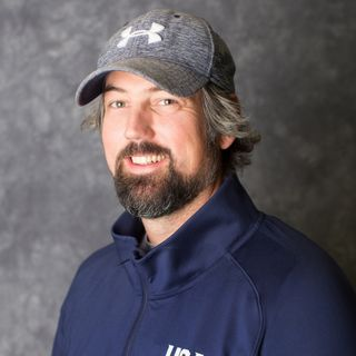 Coach's Corner: Matt Kooreman, USS Long Track Program Director
