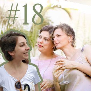 #18 SEXO GRÁTIS custa caro