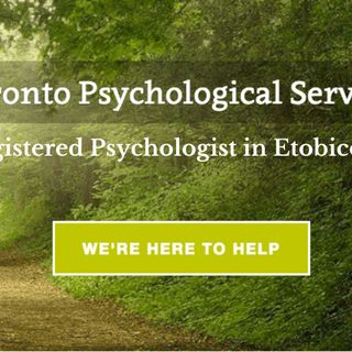 Behavioral Assessment - Toronto Psychological Services