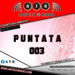 Airtech - Episode 03
