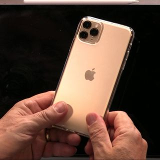 iOS Today 465: First Look at iPhone 11 & Apple Watch Series 5