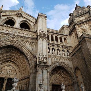 Patrimonio cultural, natural, mixto y transfronterizo