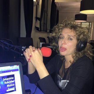 Estratto intervista a Valeria Golino per Cinema Made in Italy conduce Katya Marletta