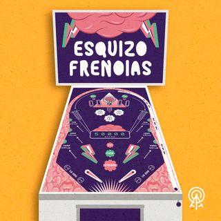 (AVISO DE GATILHO: SUICÍDIO) Especial Setembro Amarelo #2: Franco perdeu o irmão Fausto Fanti