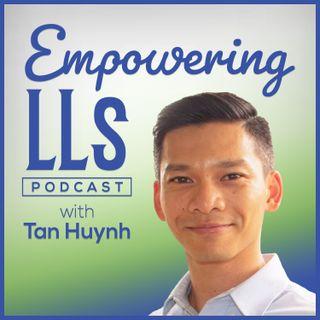 Empowering LLs