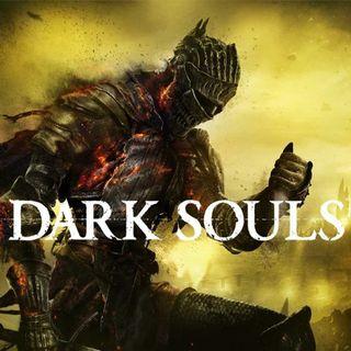 Dark Souls III: viaggio, fallimento, maturità