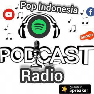 Episode 11 - Pop Indonesia
