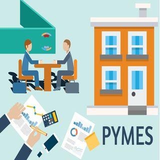 Factura electrónica 3.3, todo un reto para las PYMES