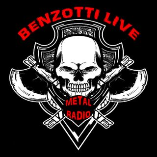 Benzotti Live The after party late night episode no one heard