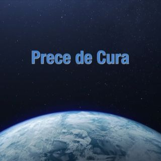 PRECE DE CURA - Reduzida V2.0